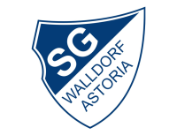 Logo-Walldorf